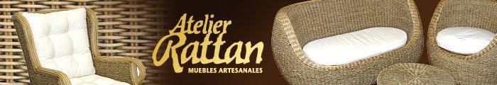 Atelier Rattan