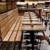 Type Meja Serta Kursi Cafe Minimalis Anyar 2017