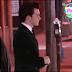 VÍDEO: Drake Bell saindo da DBA Club em WeHo