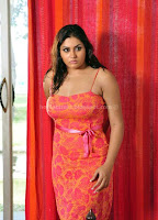 Namitha, hot, and, spicy, pictures