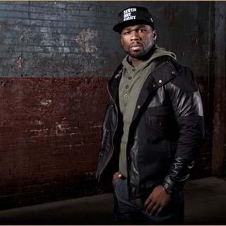 50 Cent – Major Distribution Lyrics | Letras | Lirik | Tekst | Text | Testo | Paroles - Source: musicjuzz.blogspot.com