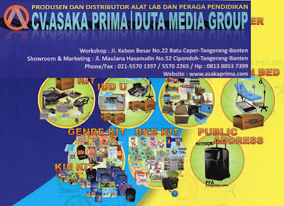 UKNIS DAK BKKBN 2016,BKB KIT,KIE KIT,OBGYN BED,OBGYN BED BKKBN 2016,SARANA PLKB.PPKBD/Sub PPKBD , BKKBN 2016 - GenRe Kit 2016 - Obgyn Bed 2016 - Iud Kit 2016 - Kie Kit 2016 - Implant Kit 2016- Sarana PLKB  2016- BKB Kit 2016 - Public Address 2016