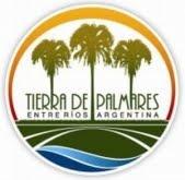 Microregion Tierra de Palmares