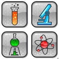 Vivat, наука!