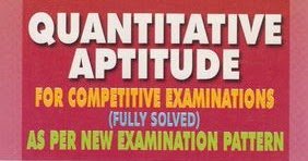 To download rs aggarwal quantitative aptitude ebook directly quick to download rs aggarwal quantitative aptitude ebook directly quick urls fandeluxe Choice Image