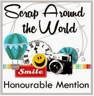 10 HONOURABLE MENTIONS