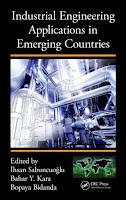 http://www.kingcheapebooks.com/2015/06/industrial-engineering-applications-in.html
