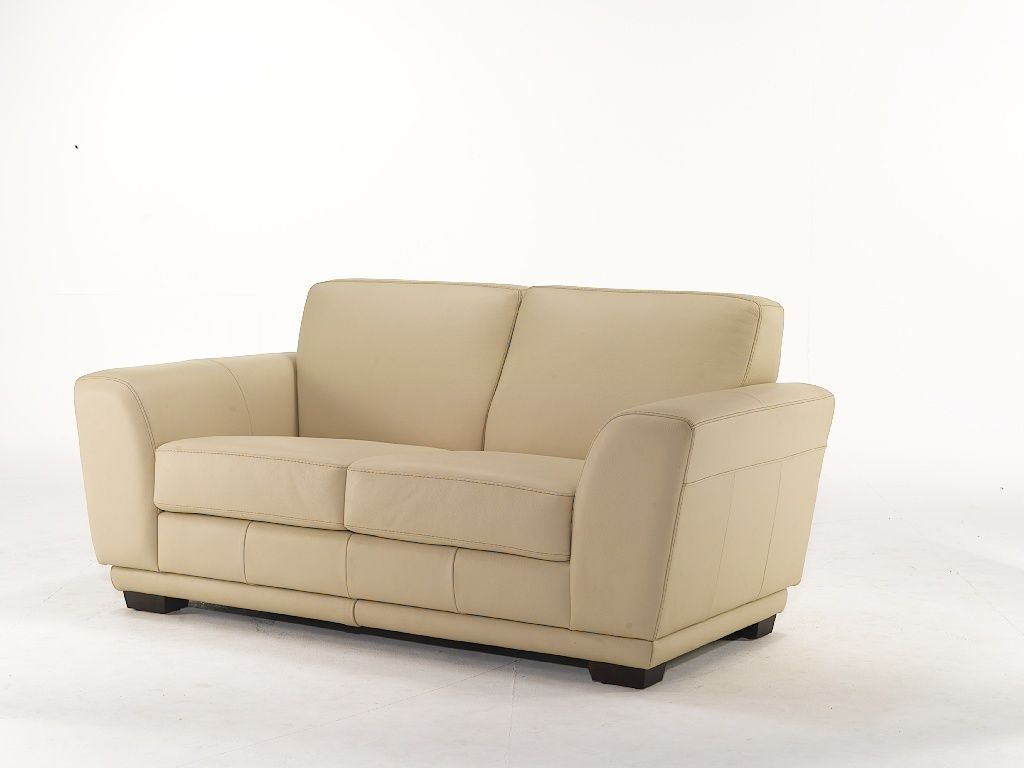 Sofa heritage furniture for Divan furniture