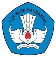 logo pendidikan untuk bekerja