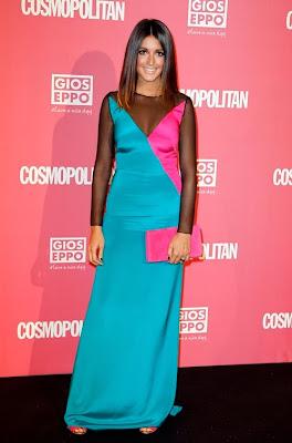 Noelia_Lopez_premios_Cosmopolitan_2013