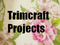 Trimcraft Favorite Makes
