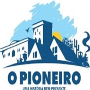 O PIONEIRO