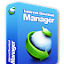 Internet Download Manager (IDM 6.21 Build 11)