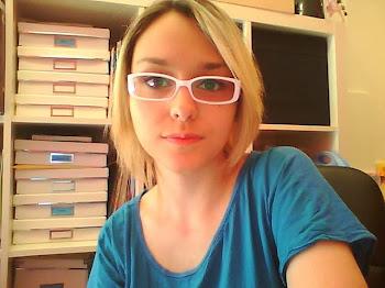Lorena Sierco