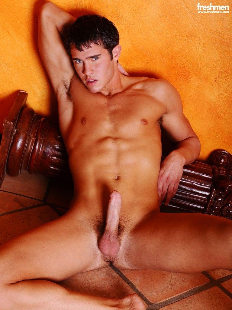 from Matias adam campbell gay
