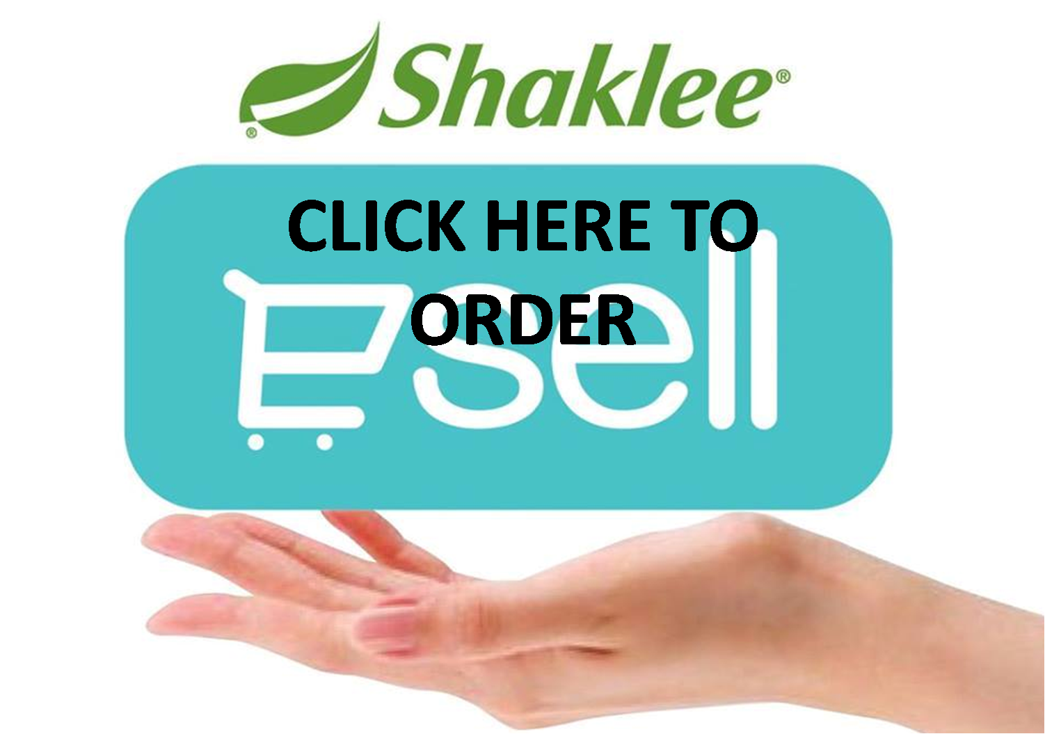 https://www.shaklee2u.com.my/widget/widget_agreement.php?session_id=&enc_widget_id=ecab3a41264bb6ecc6a0ba7faec476fb