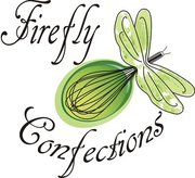 Sponsor Week starts with this Sweet Shoppe: Firefly Confections