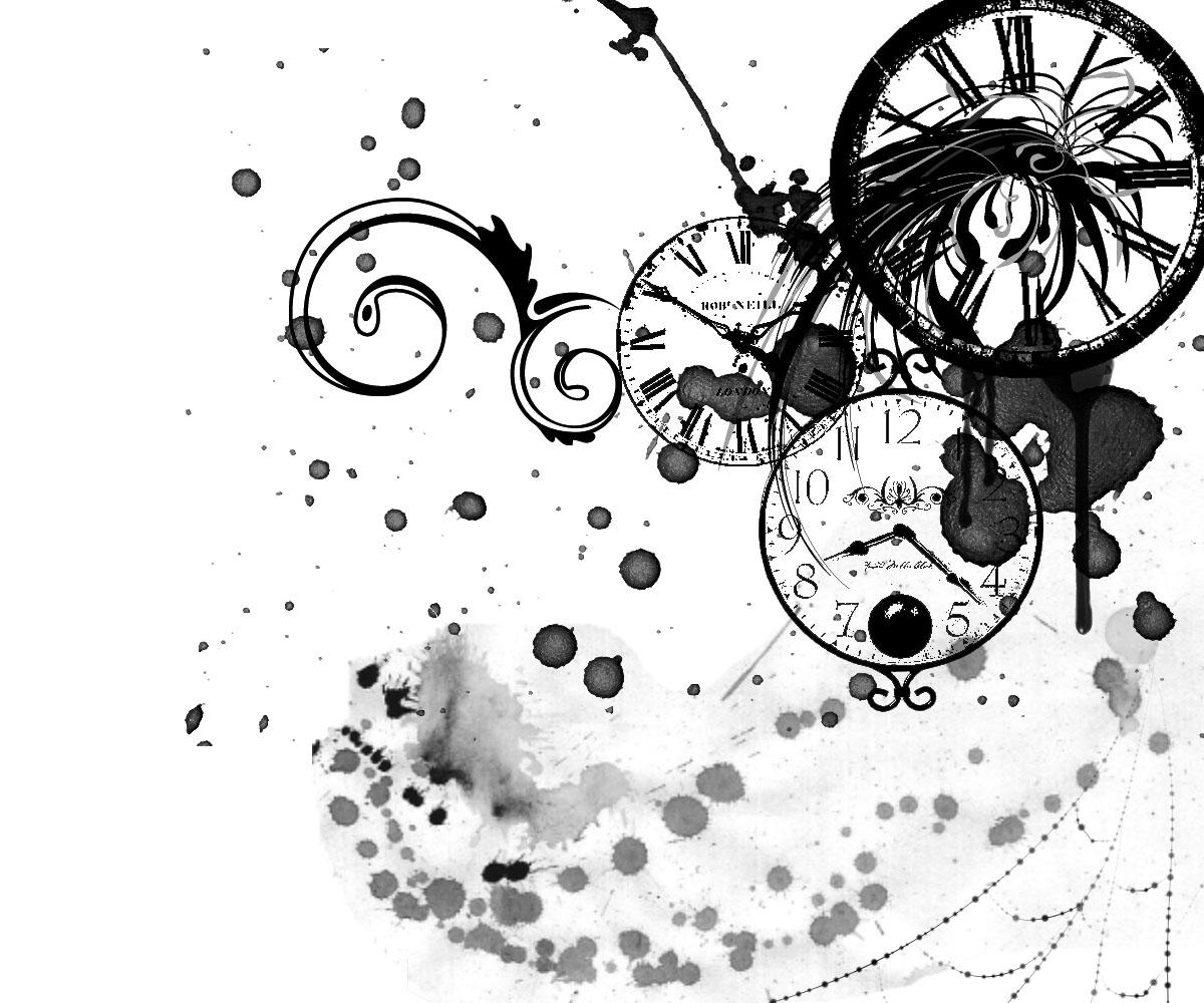 http://1.bp.blogspot.com/-jExpeo4vwJ8/Tna5xpxyklI/AAAAAAAAAs8/Qs_jO-LyCRo/s1600/Clockwork__Wallpaper_by_SilverGinkgo.jpg
