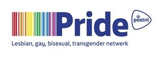 PostNL Pride Blog