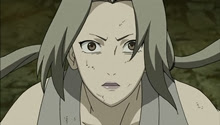 assistir - Naruto Shippuuden 340 - online