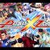 Videogiochi per il sociale: Project X Zone contro la stitichezza dei gamers!