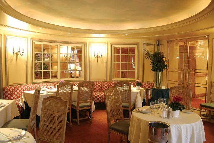 Maison De Lamerique Latine   Paris