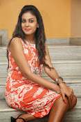 Actress Chandini glam pics-thumbnail-6