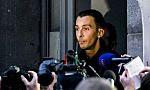 Mohamed Abdeslam ignore où est son frère Salah, suspect-clé des attentats