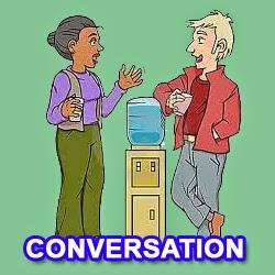 tips mengajar conversation,percakapan bahasa inggris
