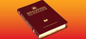 Bíblia Revelada