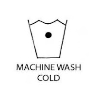 washing cloth diapers in cold water, washing laundry in cold water