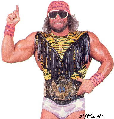 [Image: macho-man.jpg]