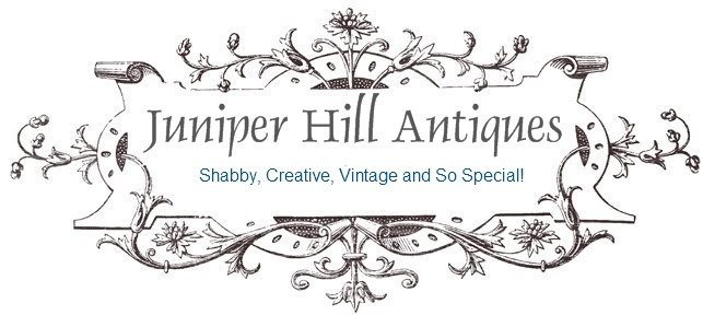 Juniper Hill Antiques