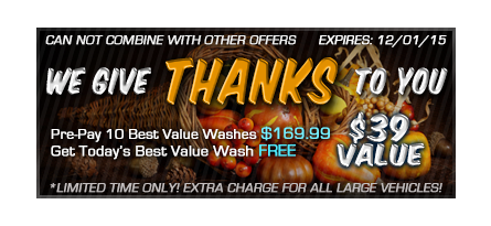 thanksgiving-carwash-los-angeles