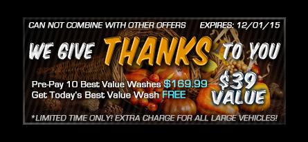 thanksgiving-carwash-los-angeles