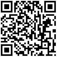 layanan kosultasi gratis penyusunan usulan atau proposal penelitian dan olah data statistik