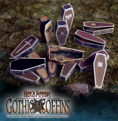 Coffins-Front-B.jpg