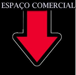 ESPAÇO COMERCIAL