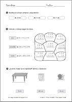http://primerodecarlos.com/SEGUNDO_PRIMARIA/octubre/Unidad_3/fichas/repaso/mates3_a.pdf