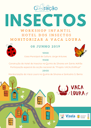 Hotel dos Insectos