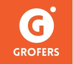 paying-with-mobikwik-wallet-grofers