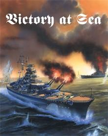 Victory at sea 24097