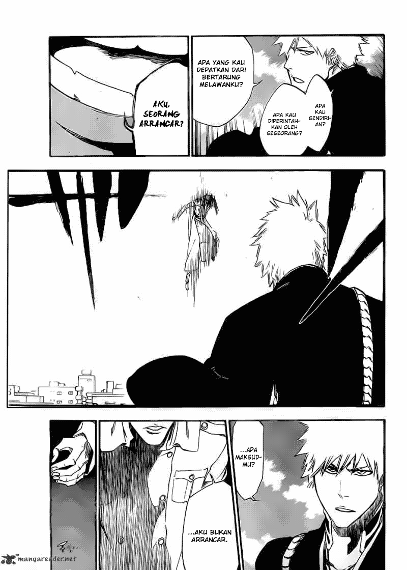 Baca Manga, Baca Komik, Bleach Chapter 482, Bleach 482 Bahasa Indonesia, Bleach 482 Online
