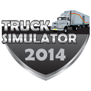 Paid Truck Simulator 2014 v3.0 apk Download Data Direct
