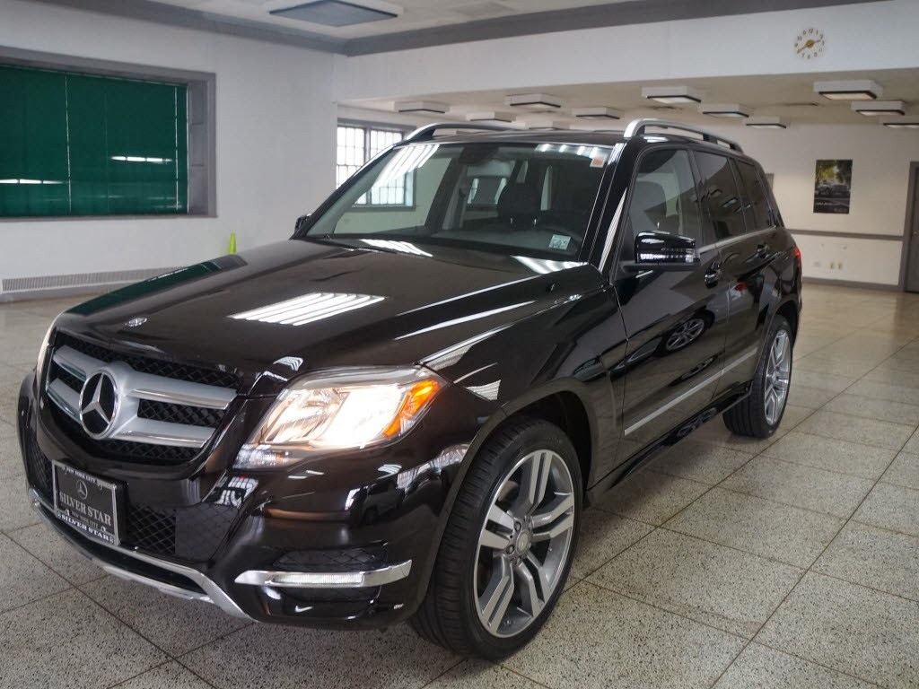 2015 mercedes benz glk class spied prices worldwide for for Mercedes benz glk class