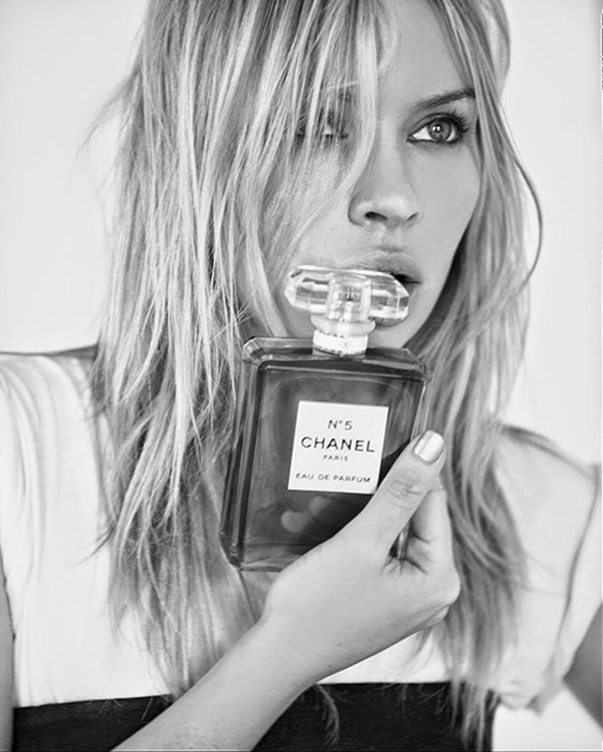 fashion-Style-Blog-Inspiration-Post-Chanel
