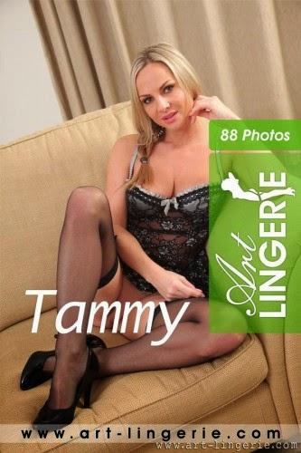Vatt-Lingerio 2014-12-17 Tammy 12250