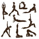 Exemples de posture