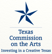 Support Texas Commission on the Arts