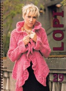 Revista Lopi 29 2009